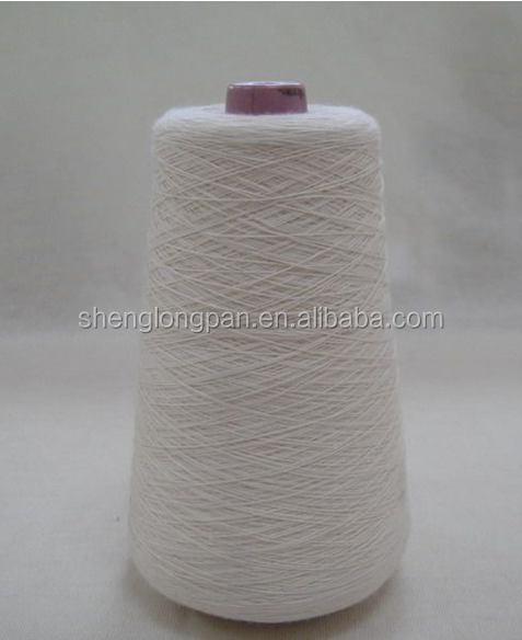 Excellent Aramid yarns can fire proof