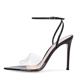 ded2ecc2e62cae China pvc sandal wholesale 🇨🇳 - Alibaba