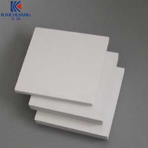 Pvc Foam Board Lowes Suppliers And