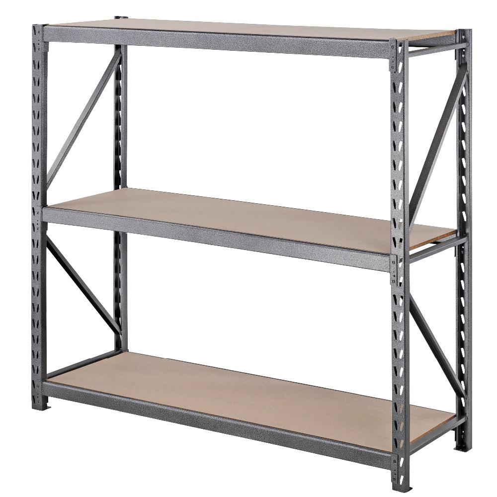 Venta al por mayor estanterias metalicas la plata compre - Estanterias metalicas online ...