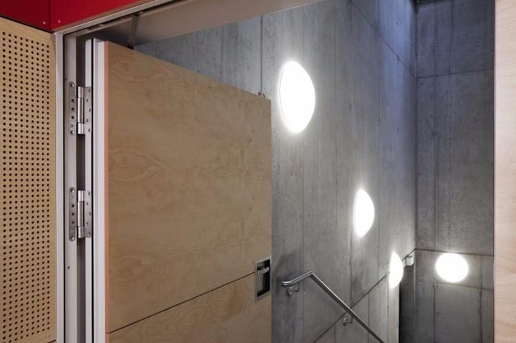 Cerniere Per Cancelli Di Legno : Gradi euro heavy duty cerniere per porta di legno porte