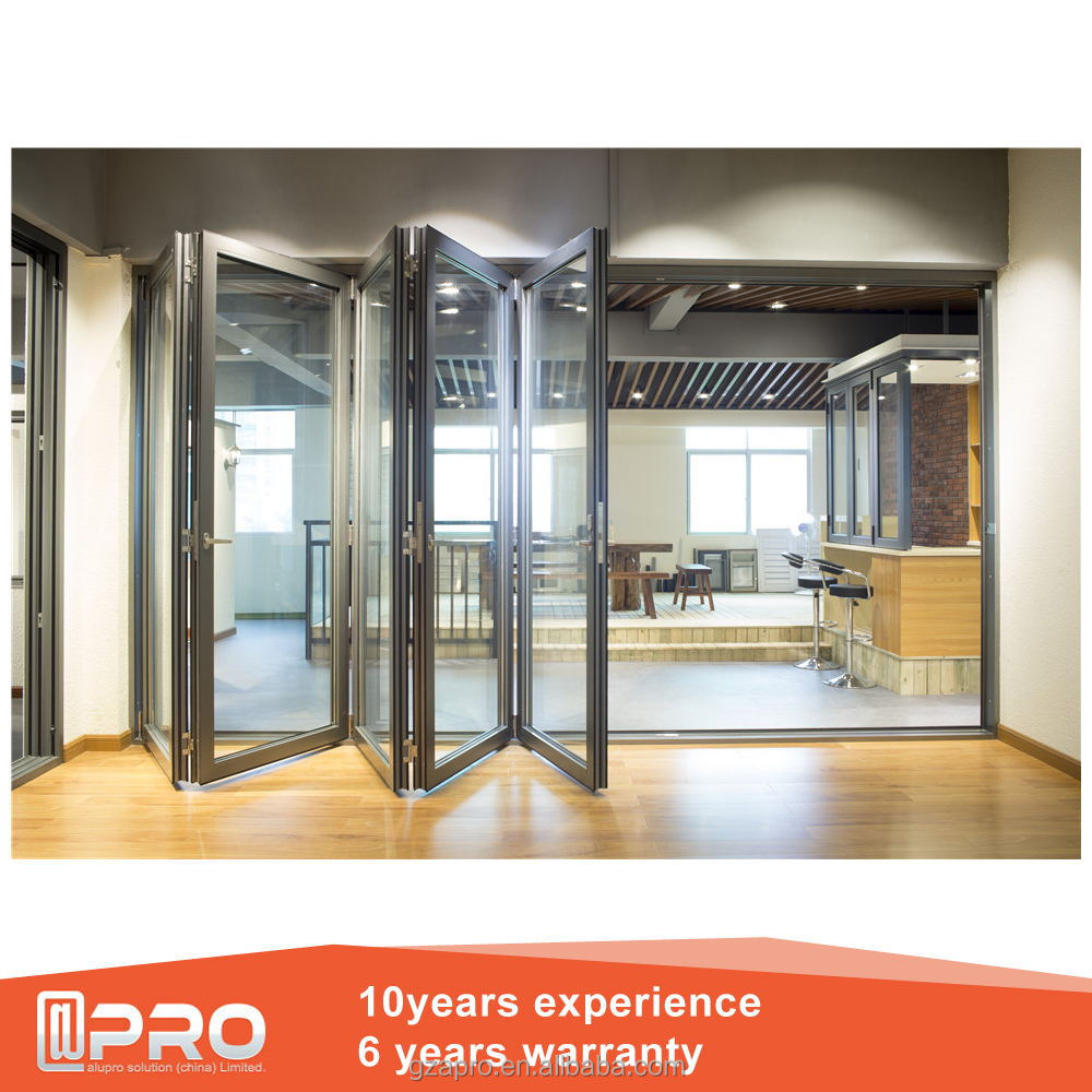 Magnet Folding Doors, Magnet Folding Doors Suppliers And Manufacturers At  Alibaba.com