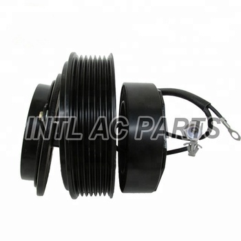 Auto Car AC Compressor Clutch pulley kit for Toyota Camry Avalon Lexus  RX350 3 5L 883200711084 883204812084, View A/C Clutch kit, intl Product  Details