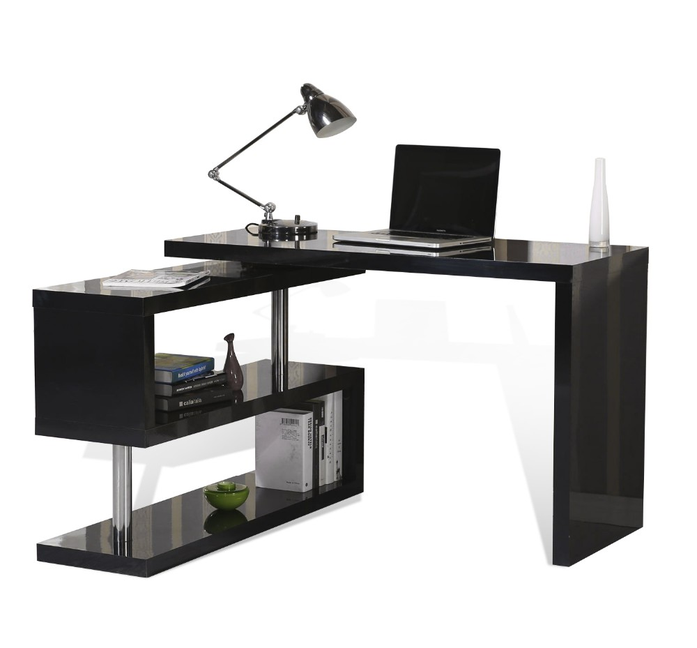 Office Table - Buy Modern Design Home Office Table,Office Table,Home