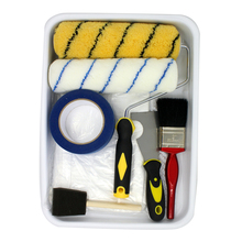 Painting Tools Kits