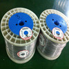 nichrome magnetic high resistance electrical heating wire