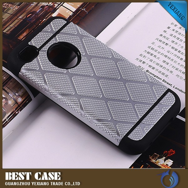 new arrival hard armour mobilephone <strong>case</strong> for apple <strong>iphone</strong> 4 <strong>4g</strong> back cover