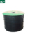 agriculture labyrinth plastic drip irrigation tape