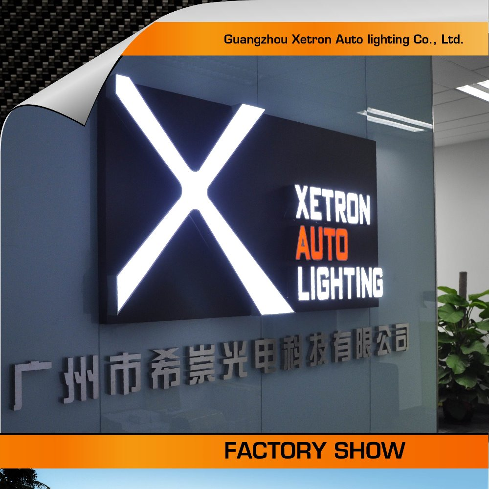 36v 4pcs Led Display Auto Parking Sensor