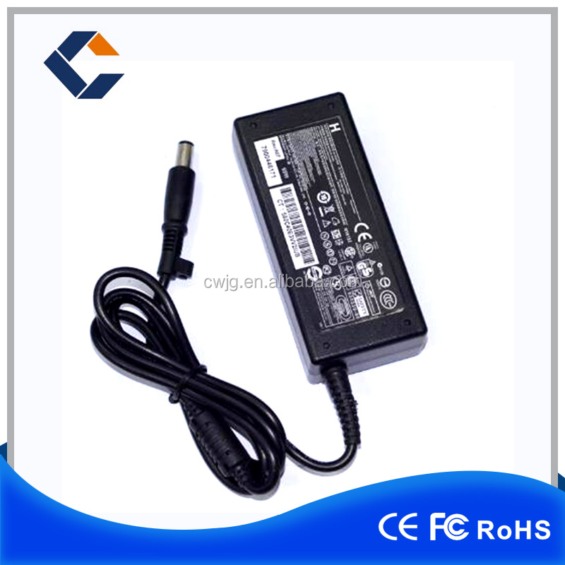 19V 7.89A laptop power adapter 150W ac dc charger for HP