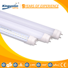2016 Hot High Brightness CE/ROHS nano led color changing light tube