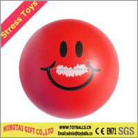 PU Ball, PU Toy, PU Stress Ball