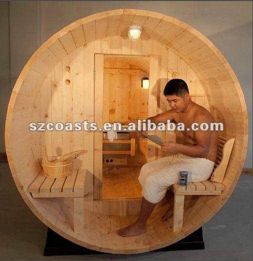 4 personen im freien fass sauna zimmer sauna mit saunaofen saunazimmer produkt id 1972739524. Black Bedroom Furniture Sets. Home Design Ideas