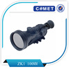 /product-detail/zk1-100-6-monocular-thermal-imaging-camera-night-vision-scope-60627555860.html