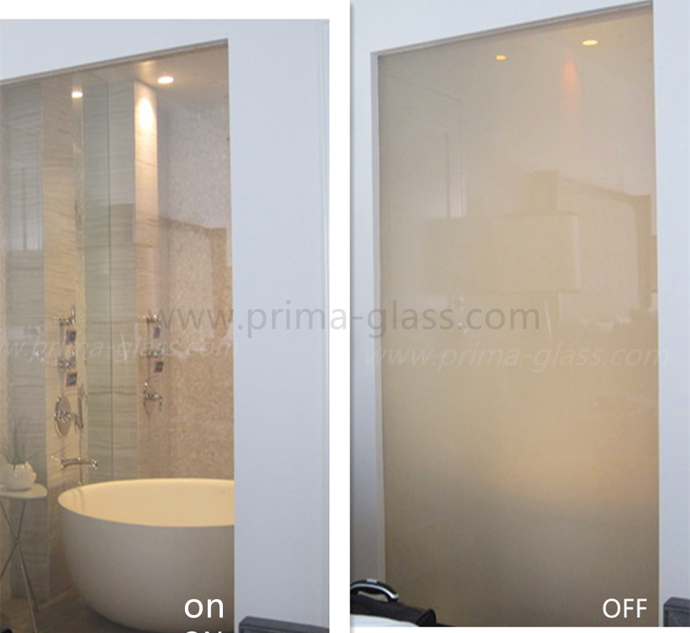 Glass For Bathroom Smart Glass For Bathroom Smart Glass For Bathroom Suppliers And