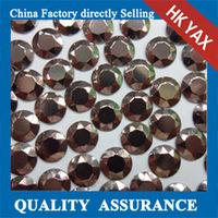 china cheap rhinestone belt for wedding dress factory wholesale shop