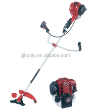 4-storke gasoline Brush cutter GX35