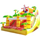 playground inflatable kids slide, kids snow slide, metal slides kids for sale