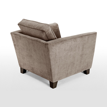 Fashion Home Best Selling Products Cheap Price New Living Room Furniture  Recliners Japanese Futon Bed Italy Design L Shape Sofa - Buy Italy Design L  ...