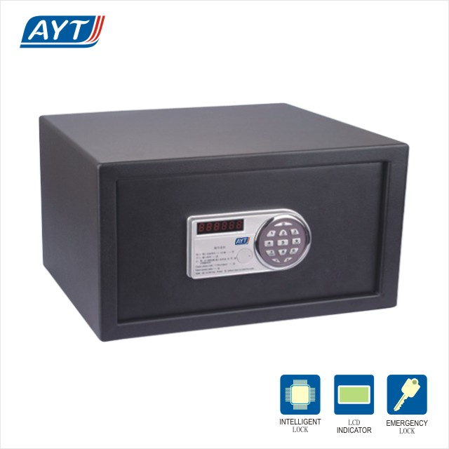 Manual Safe, Manual Safe Suppliers and Manufacturers at Alibaba com