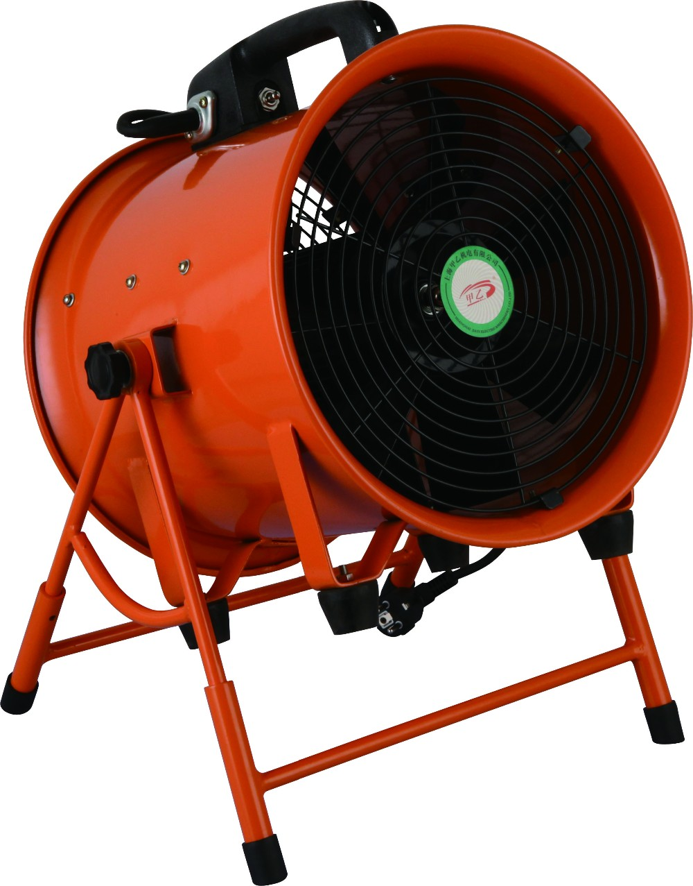 Portable Exhaust Fans : Mm sewer exhaust fan buy industrial
