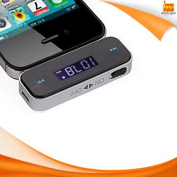car mp3 player dab wireless fm transmitter buy wireless. Black Bedroom Furniture Sets. Home Design Ideas