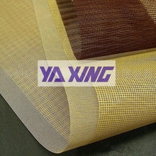 China uv resistant sewing thread manufacturer