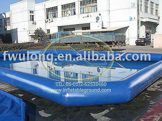 inflatable lap pool, inflatable lap pool suppliers and