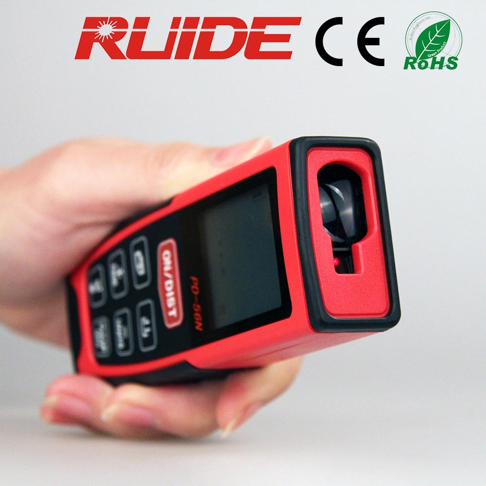 Digital Hilti Pd5 Laser Distance Meter Handheld Laser