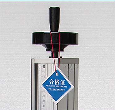 Latest Design Fiber Laser For Metal Marking Engraving Machine