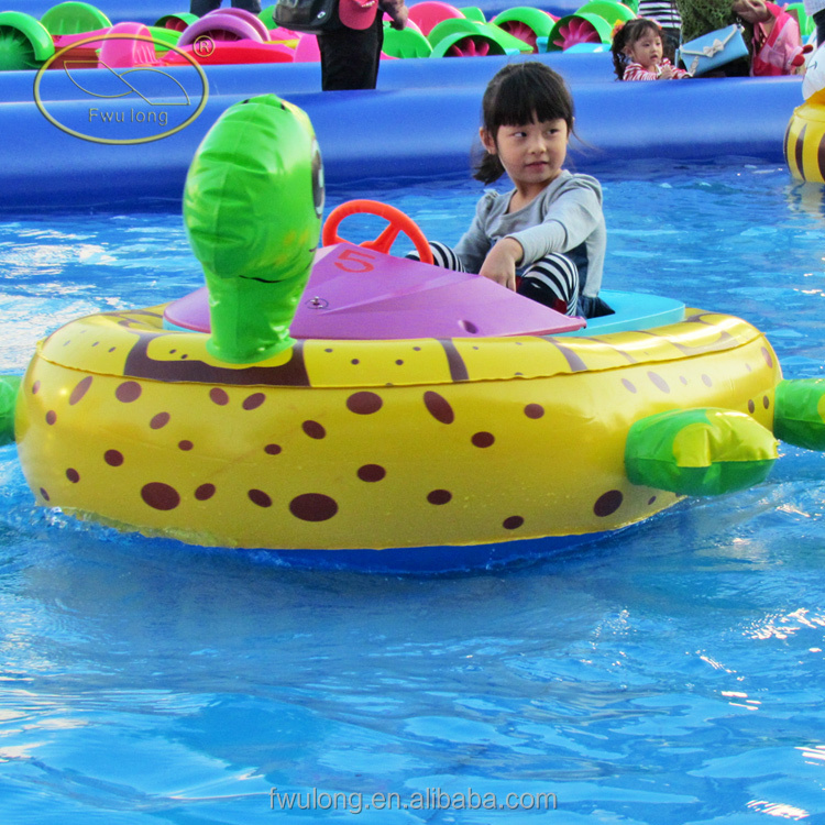 Inflatable Animal Electric Swan Float For Inflatable Adult Swimming Pool Buy Swan Float Swan
