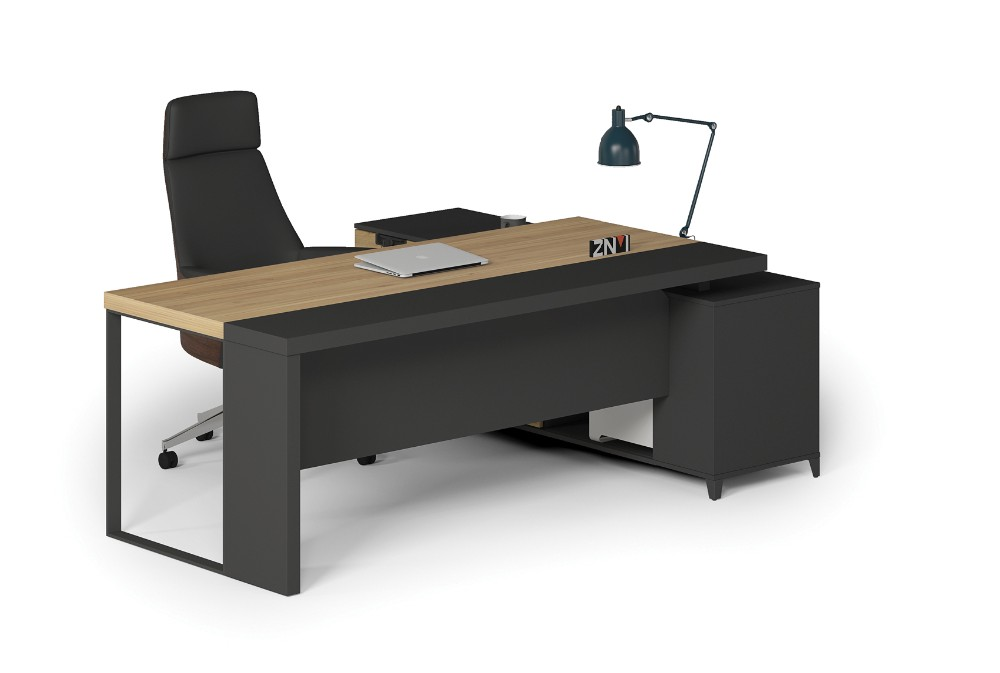 ≥ nette moderne lamp bureau tafel led design lampen