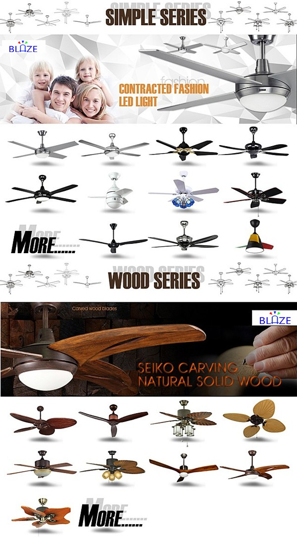 2016 New style led crystal ceiling fan with light remote control
