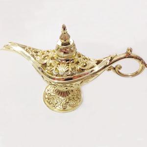 Plastic Genie Lamp Wholesale Lamp Suppliers Alibaba