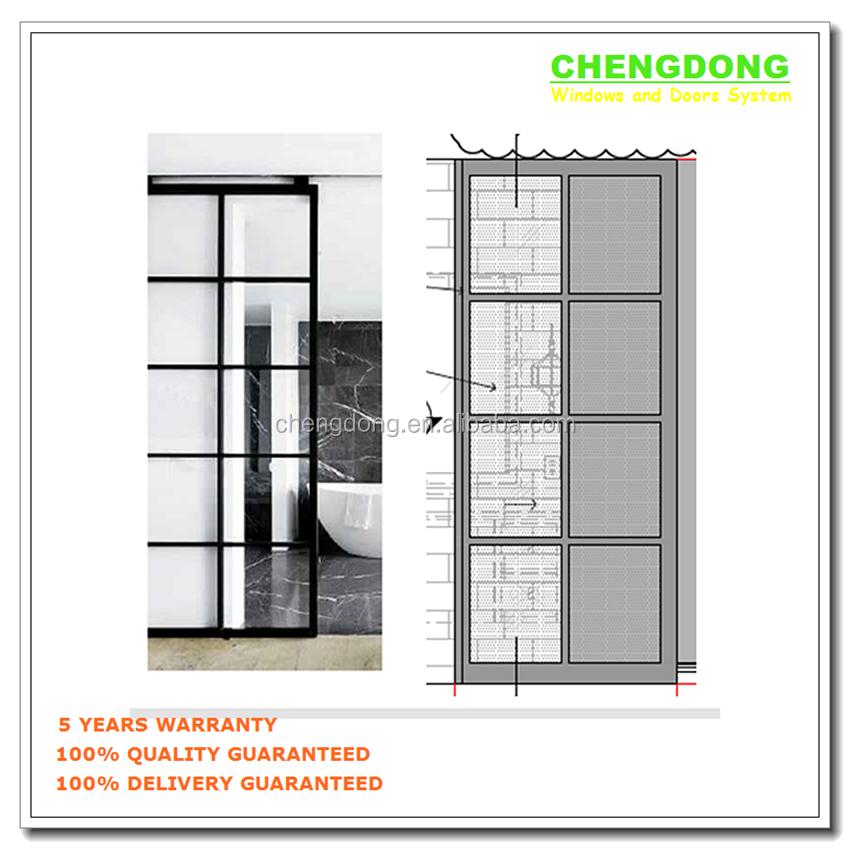 8 Ft Interior Doors, 8 Ft Interior Doors Suppliers And Manufacturers At  Alibaba.com