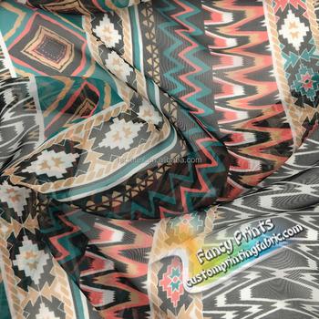 Factory Price Digital Printed Poly Twill Flex Filament Fabric - Buy Poly  Twill Fabric,Poly Flex Fabric,Poly Filament Fabric Product on Alibaba com