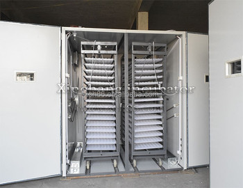 9856 incubator 3 years warranty incubator fully automatic egg incubator price in Australia