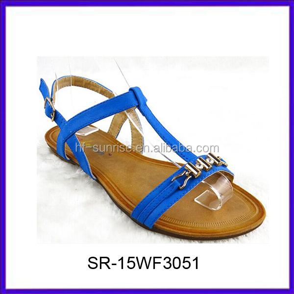 Fashion Ladies Italian Sandals Designs Ladies Fancy Sandal New ...