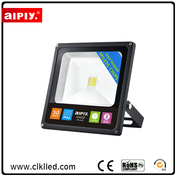High quality LED slim floodlight 5730 SMD flood light 10w 20w 30w 50w 70w 100w 120w 150w 200w 250w LED projector light