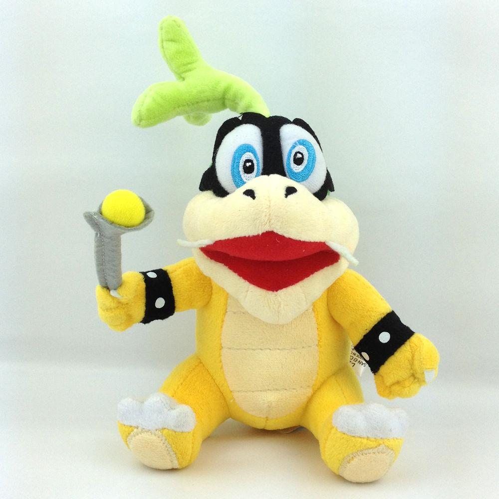 Koopa Toys 104