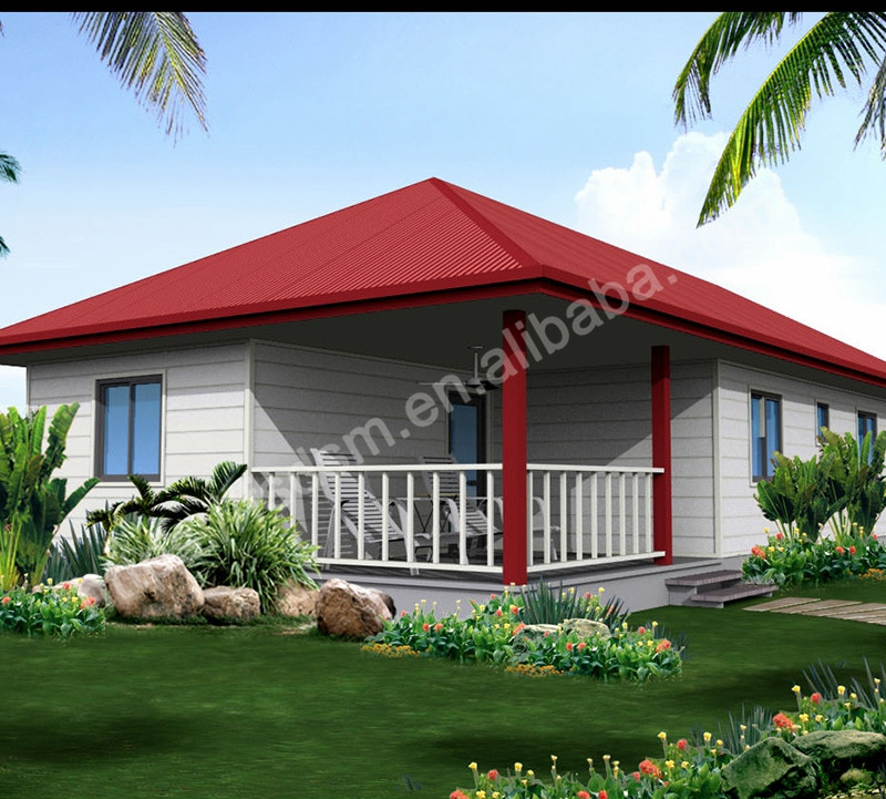 Make In China Modern Lowes Low Cost Cheap Prices Of Prefab