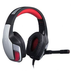 KOTION EACH Gaming Headset 7.1 Surround Sound Test/Gaming Headset 7.1 vs Stereo/Gaming Headset Sale