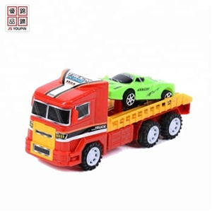 New toys car transporter trailer for kids