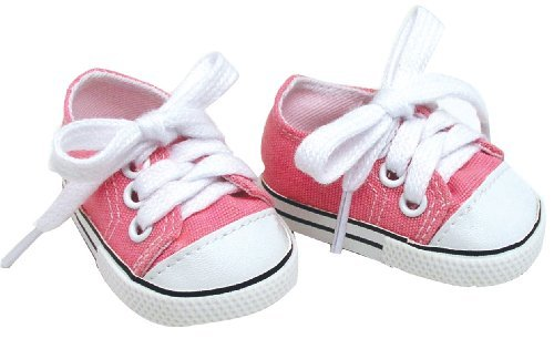 Wholesale elegant doll shoes manufacture