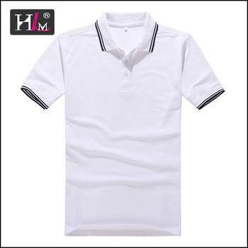 Top hot sell hotsale america usa polo t shirt bangladesh for What stores sell polo shirts