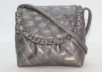 Quilted crossbody bag ,quilted purse bag for woman