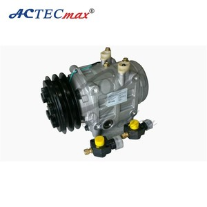 Buy New Car AC Auto Compressor Air Conditioner Parts Zexel TM31 Compressor
