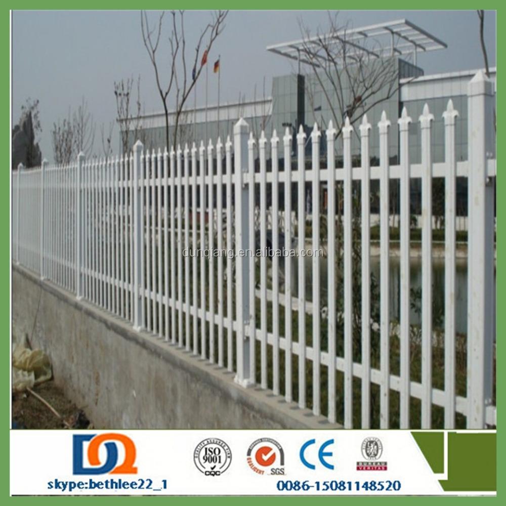 Prefabricated Farm Fencing, Prefabricated Farm Fencing Suppliers and ...