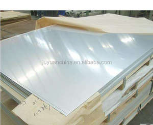 2B stainless steel sheet 304 316 201 plate/strip/pipe,Stainless steel 304 coil