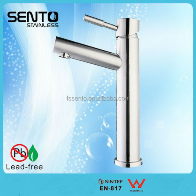 China One Lever Basin Mixer Wholesale 🇨🇳 - Alibaba